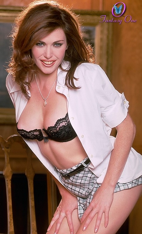 Aimee Sweet - Free Photos from Fantasy One - Visit site ...